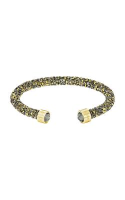 Swarovski Bracelets 5372883 product image