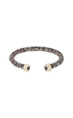 Swarovski Bracelet 5348098 product image