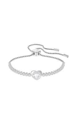 Swarovski Bracelet 5349630 product image