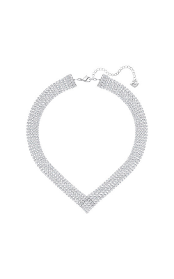 Swarovski Necklaces Necklace 5289715 product image