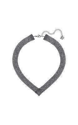 Swarovski Necklace 5363515 product image