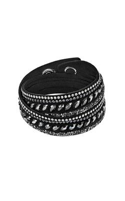 Swarovski Bracelet 5225974 product image
