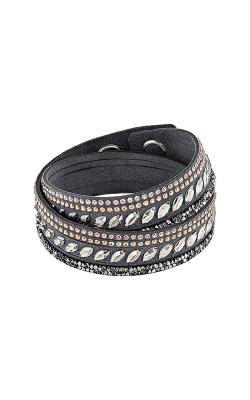 Swarovski Bracelet 5217154 product image