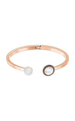 Swarovski Bracelets Bracelet 5352500 product image