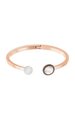 Swarovski Bracelet 5352500 product image