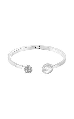 Swarovski Bracelet 5301481 product image