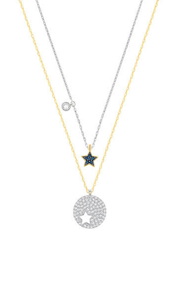 Swarovski Necklace 5253997 product image