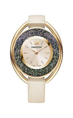 Swarovski Crystalline Watch 5296319 product image