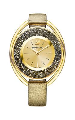 Swarovski Crystalline Watch 5296314 product image