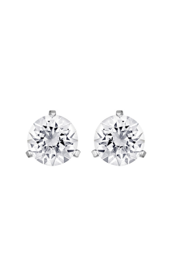 Swarovski Earrings Earrings 1800046 product image