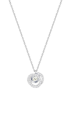 Swarovski Pendants Necklace 5289028 product image