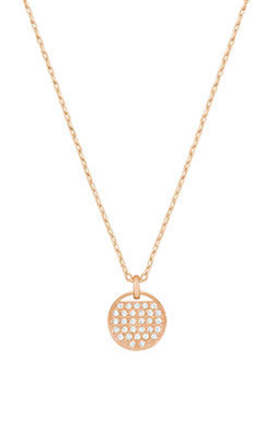 Swarovski Pendants Necklace 5265913 product image