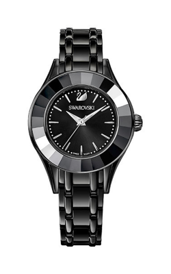 Swarovski Algeria Watch 5188824 product image
