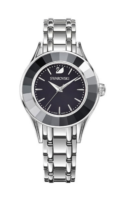 Swarovski Algeria Watch 5188844 product image