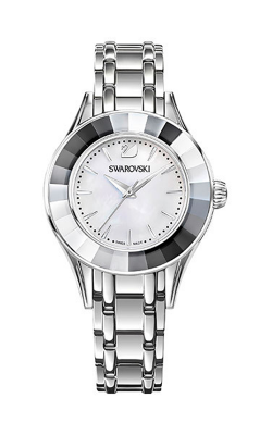 Swarovski Algeria Watch 5188848 product image