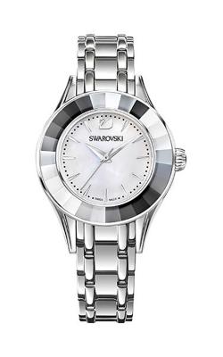 Swarovski Algeria Watch 5188848 product image