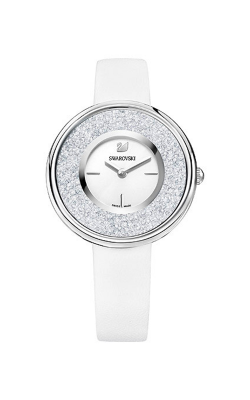 Swarovski Crystalline Watch 5275046 product image