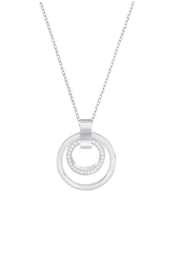Swarovski Pendants Necklace 5349345 product image