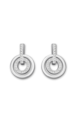 Swarovski Earrings Earring 5007750 product image