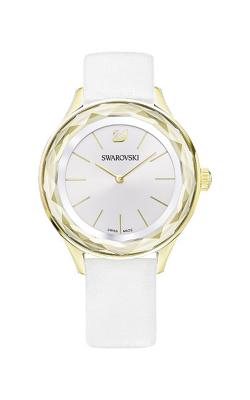 Swarovski Octea Watch 5295337 product image