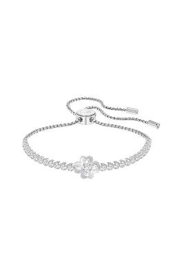 Swarovski Bracelet 5349629 product image
