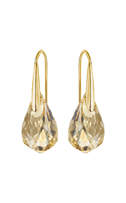Swarovski Earrings Earring 5195920 product image