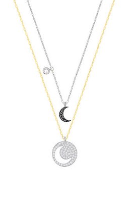Swarovski Necklace 5272242 product image