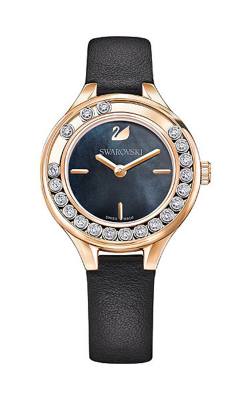 Swarovski Lovely Watch 5301877 product image