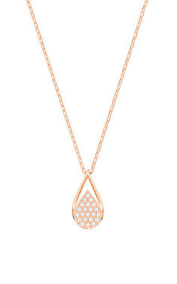 Swarovski Necklace 5352233 product image