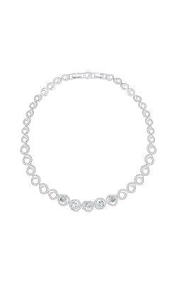 Swarovski Necklaces Necklace 5255526 product image