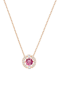 Swarovski Pendants Necklace 5279421 product image
