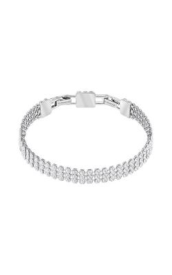 Swarovski Bracelet 5363516 product image