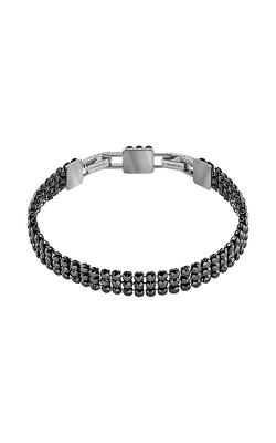 Swarovski Bracelet 5363517 product image