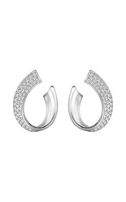 Swarovski Earring 5197790 product image