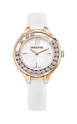 Swarovski Lovely Watch 5242904 product image
