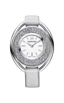 Swarovski Crystalline Watch 5263907 product image