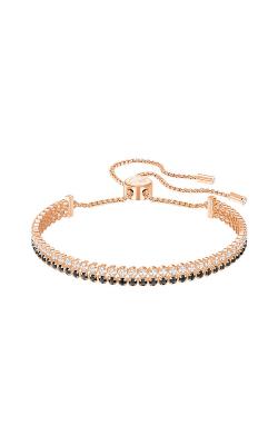 Swarovski Bracelet 5352092 product image