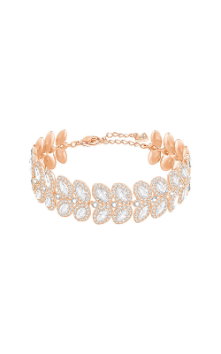 Swarovski Bracelet 5350618 product image