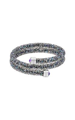Swarovski Bracelet 5273644 product image
