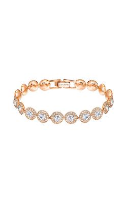 Swarovski Bracelet 5240513 product image