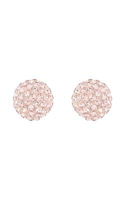 Swarovski Earring 5117726 product image