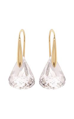 Swarovski Earrings 1054614 product image