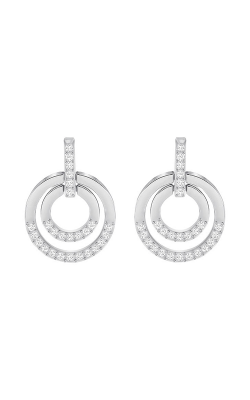 Swarovski Earrings Earrings 5349203 product image
