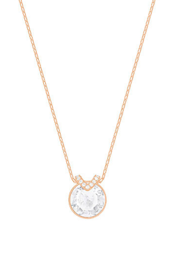 Swarovski Pendants Necklace 5299316 product image