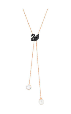 Swarovski Necklace 5351806 product image