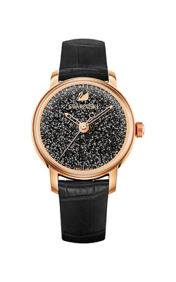 Swarovski Crystalline Watch 5295377 product image