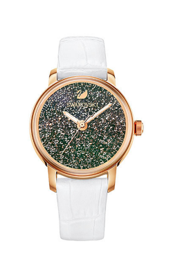 Swarovski Crystalline Watch 5344635 product image
