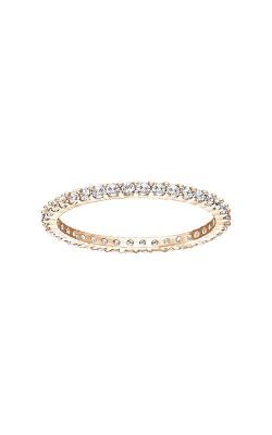 Swarovski Fashion Rings 5095329 product image
