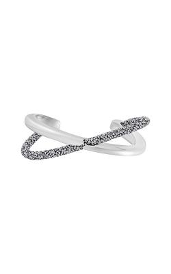 Swarovski Bracelet 5348042 product image