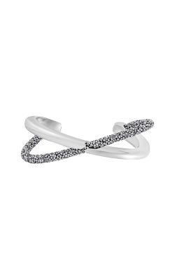 Swarovski Bracelets 5368485 product image